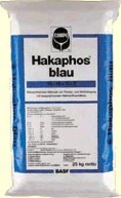 Hakaphos® blau